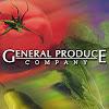 GeneralProduce