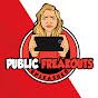 PublicFreakout
