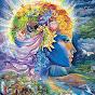 Life on Gaia