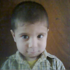 Naeem Akhtar Net Worth