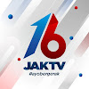 Jaktv Official Channel