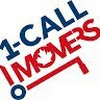 1-Call Movers Vancouver BC