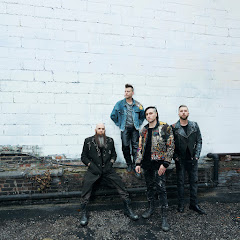 Three Days Grace Net Worth