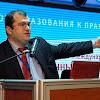 Zalim Balkizov