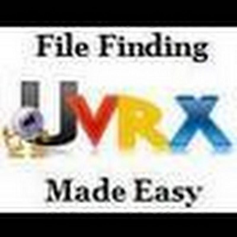 wwwuvrxcom