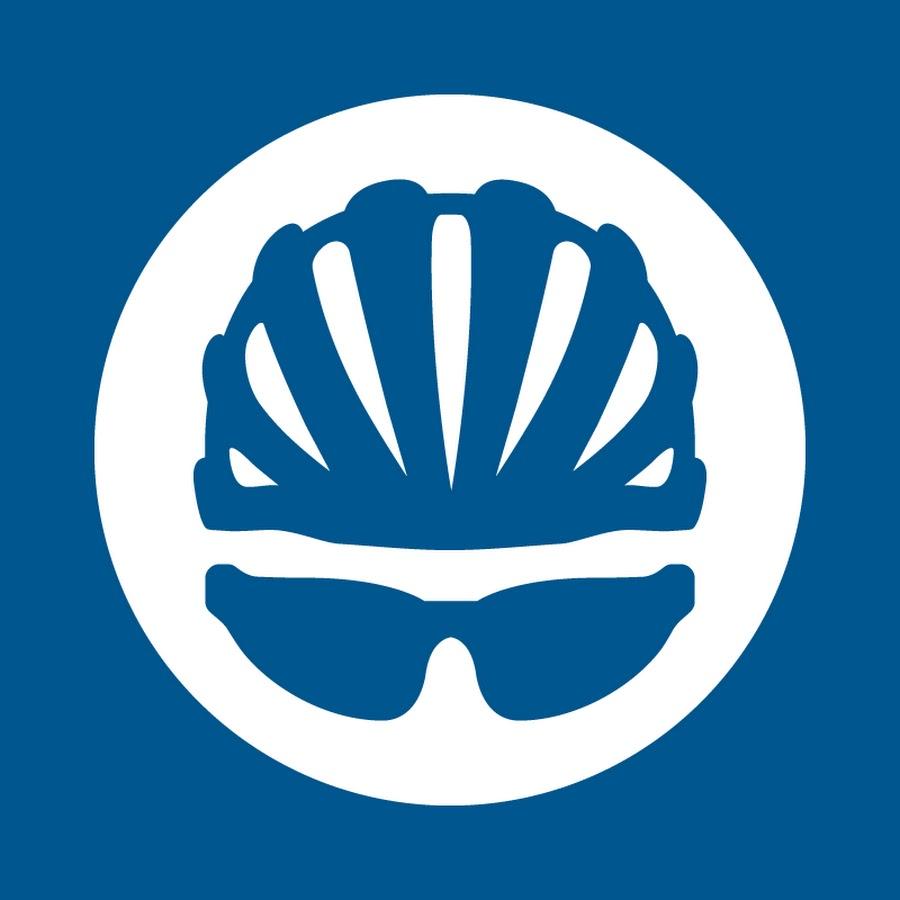 BikeRadar - YouTube