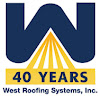West Roofing Systems, Inc.