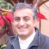 Dr. Gumersindo Meiriño Fernández
