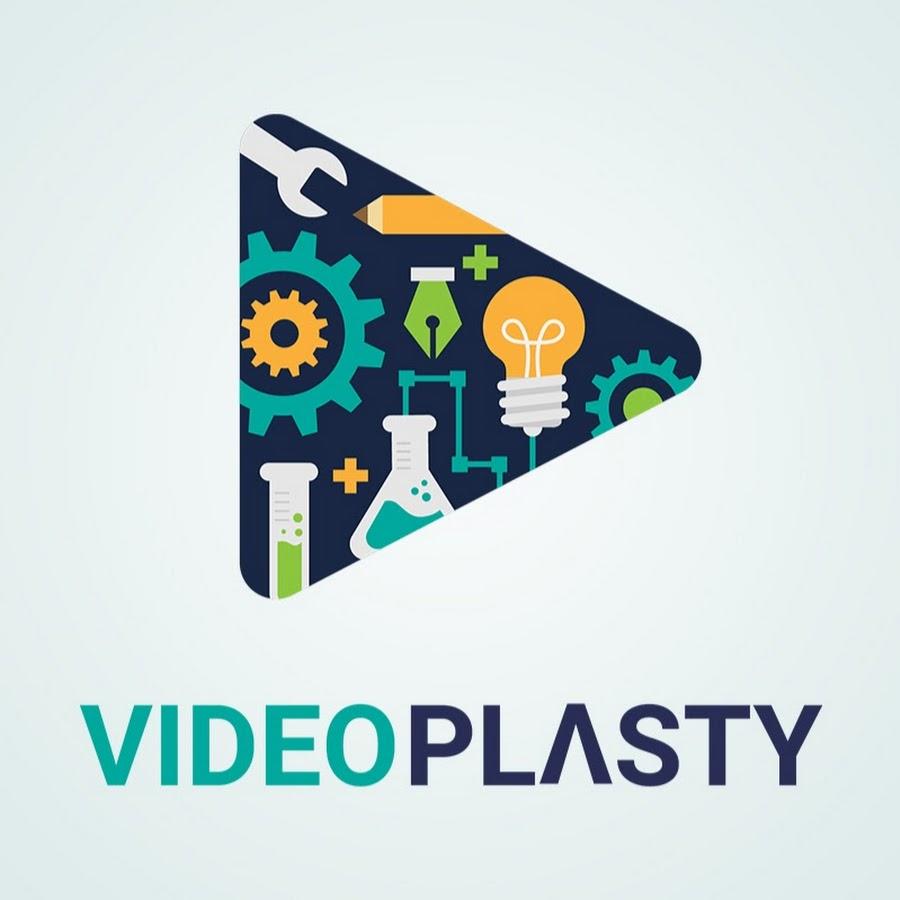 Videoplasty Youtube