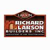 Larson Builders