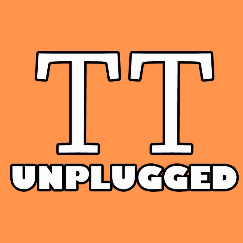TT Unplugged (akstuck1)