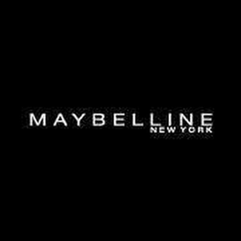 Maybelline Hungary