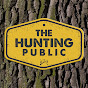 The Hunting Public
