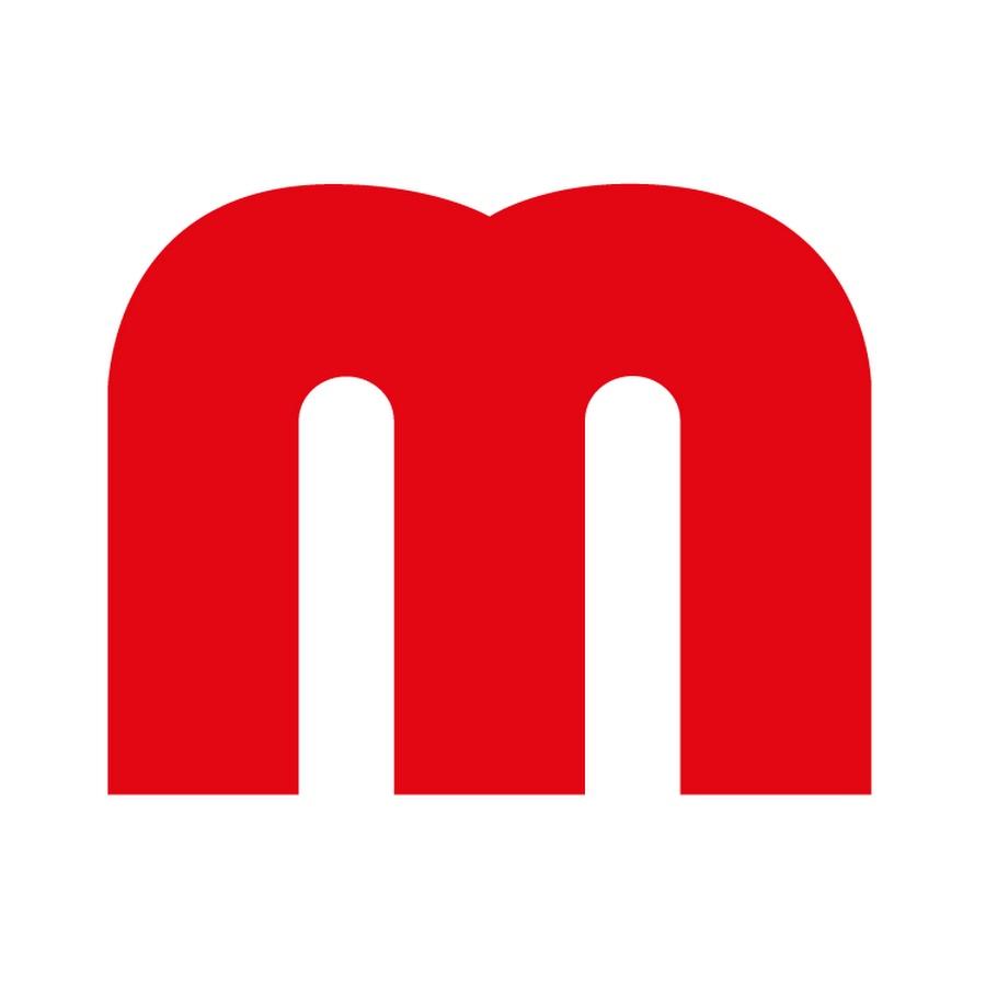 Möbel Martin Youtube