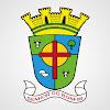 Prefeitura Senhor do Bonfim - Ba