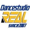 DanceStudio REAL
