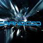 CAandCod