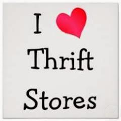 ThriftingThickChick Net Worth