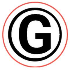 Golu bhai Matka
