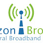 Horizon Broadband