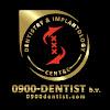 0900Dentist B.V. Cosmetics Dentistry & Implantology Center