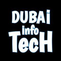 Dubai Info
