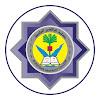 Al Rafidain University College