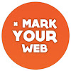 Mark Yourweb