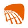 Aseguratuviaje .com