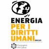 Energia Per i Diritti Umani Onlus