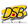 Deutscher Schützenbund e.V.