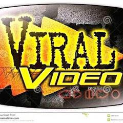 Viral Video Net Worth