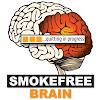 SmokeFreeBrain project
