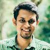 Kannada Tech Expedition