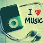 #likemusic#