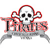Vienna Pirates Cheerleading