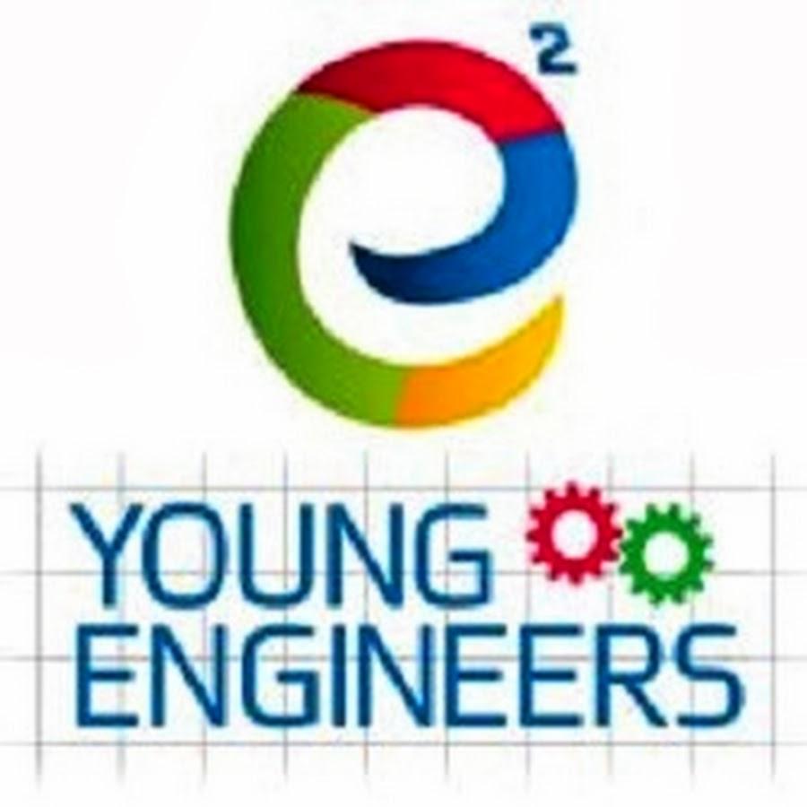 Afbeeldingsresultaat voor young engineers