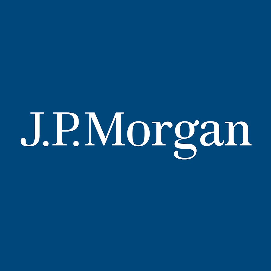 jpmorgan - YouTube