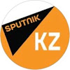 Sputnik Казахстан