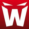 Wappwolf