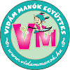 VIDÁM MANÓK EGYÜTTES /Hivatalos oldal/