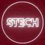 S-Tech Sanjay