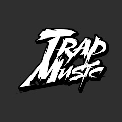 Trap Music Net Worth