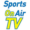 Sports On Air 1