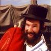 rabbirabbs