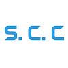 شركة المركز السوري