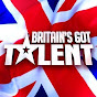 Britain\'s Got Talent