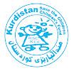 Kurdistan Save the Children