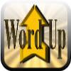 wordupmin