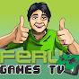 Feru Games tv